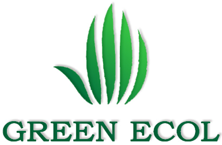 Green Ecol